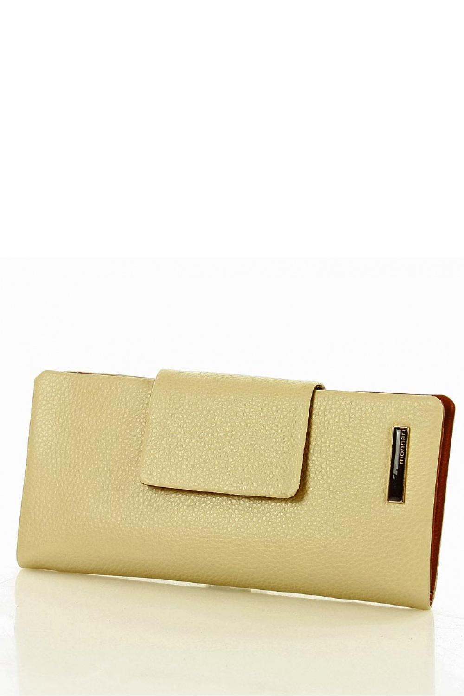 Női pénztárca model 124998 Monnari