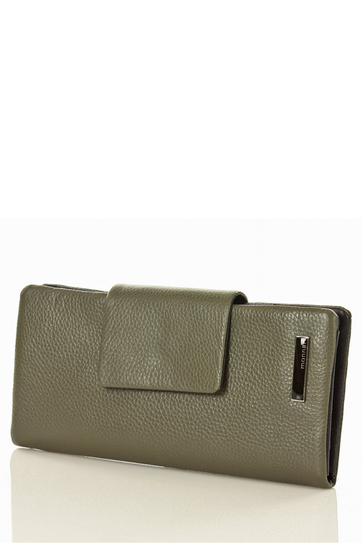 Női pénztárca model 125004 Monnari