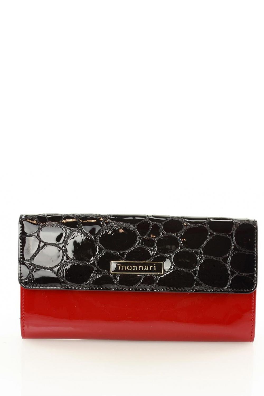 Női pénztárca model 125021 Monnari