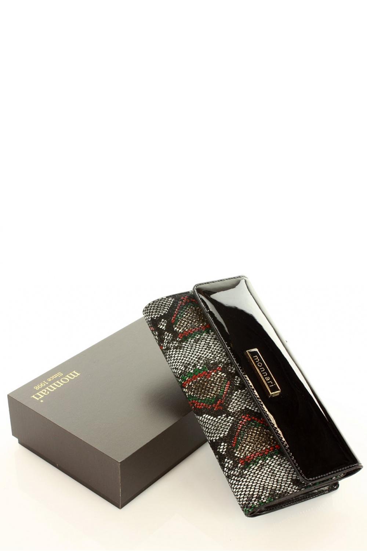 Női pénztárca model 125024 Monnari