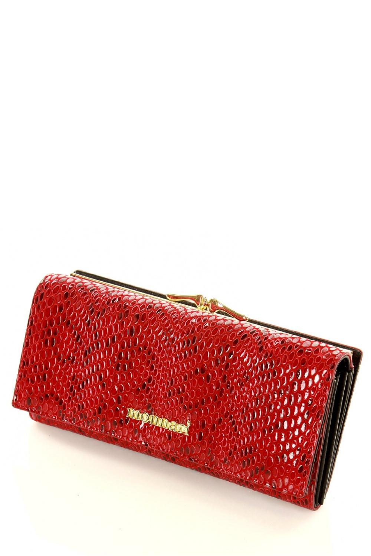 Női pénztárca model 125031 Monnari