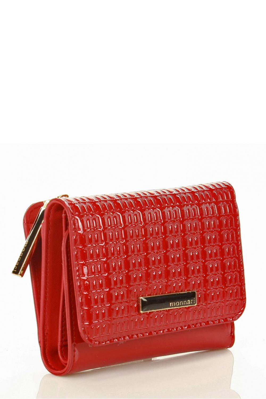 Női pénztárca model 125040 Monnari