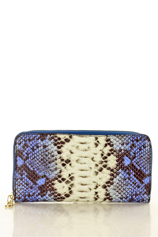 Női pénztárca model 129608 Mazzini