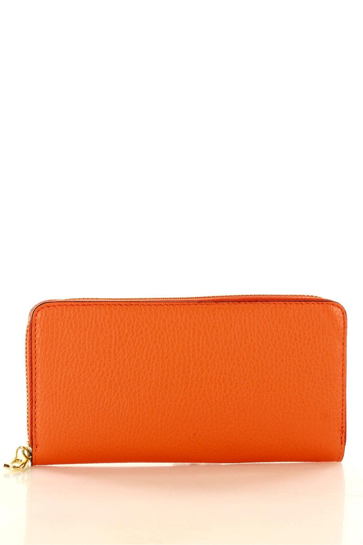 Női pénztárca model 129611 Mazzini
